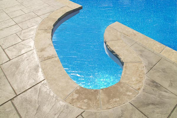 Special Features Jmd Pools Quality Design For Inground Pools In Ottawajmd Pools