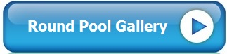 round-pool-gallery-button