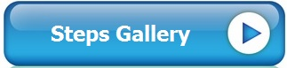 Steps Gallery button