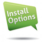 install_options