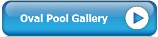 oval-pool-gallery-button