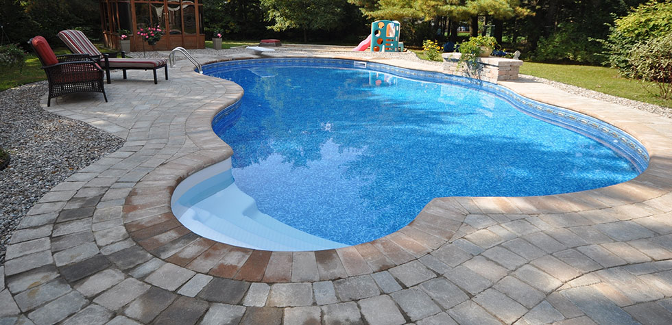 Homepage | JMD Pools |Quality Design For Inground Pools In OttawaJMD Pools  |Quality Design For Inground Pools In Ottawa