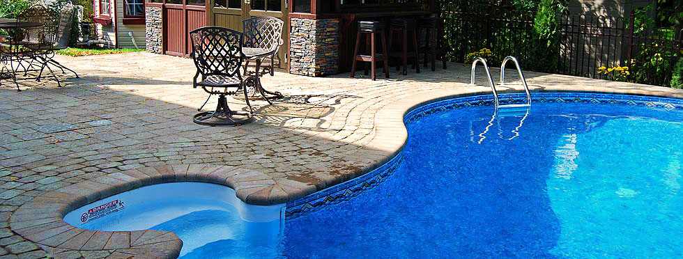 Homepage jmd pools quality design for inground pools in for Pool design ottawa